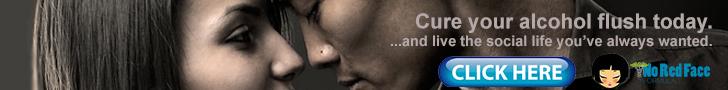 asian affiliate banner 728x90